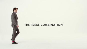 Peanut Butter & Co. TV Spot, 'The Ideal Combination' - Thumbnail 1