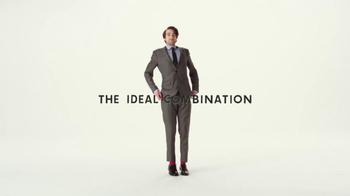 Peanut Butter & Co. TV Spot, 'The Ideal Combination' - Thumbnail 2