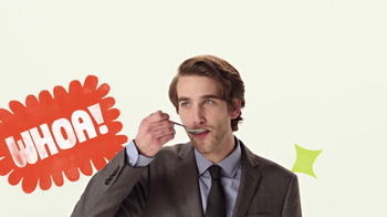 Peanut Butter & Co. TV Spot, 'The Ideal Combination' - Thumbnail 8