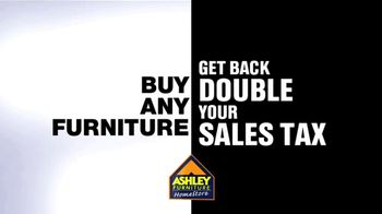 Double Your Sales Tax thumbnail
