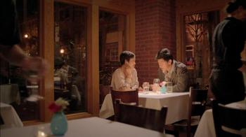 Sysco TV Spot, 'Restaurant' - Thumbnail 10