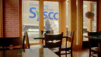 Sysco TV Spot, 'Restaurant' - Thumbnail 2