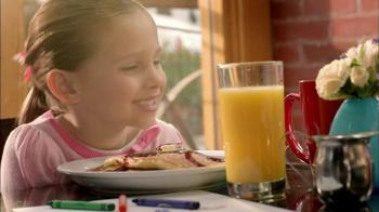 Sysco TV Spot, 'Restaurant' - Thumbnail 3