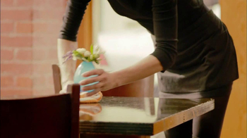 Sysco TV Spot, 'Restaurant' - Thumbnail 4