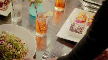 Sysco TV Spot, 'Restaurant' - Thumbnail 5