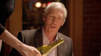Sysco TV Spot, 'Restaurant' - Thumbnail 6
