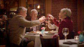 Sysco TV Spot, 'Restaurant'