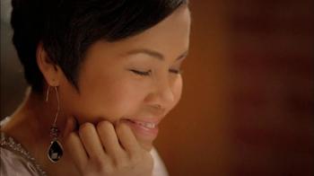 Sysco TV Spot, 'Restaurant' - Thumbnail 8