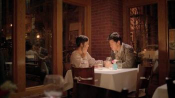 Sysco TV Spot, 'Restaurant' - Thumbnail 9