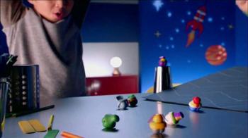 Toy Story Zing 'Ems TV Spot - Thumbnail 3