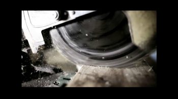 Ford Truck Month TV Spot, 'Tools' - Thumbnail 1