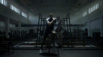 adidas TV Spot, 'All in for Week 1' Featuring Robert Griffin III - Thumbnail 4