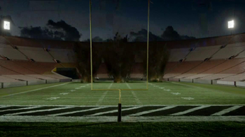 adidas TV Spot, 'All in for Week 1' Featuring Robert Griffin III - Thumbnail 7