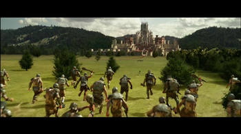 Jack the Giant Slayer - Alternate Trailer 31