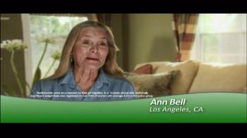 Amberen TV Spot, 'Middle Age' - Thumbnail 10