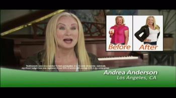 Amberen TV Spot, 'Middle Age' - Thumbnail 8