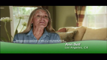 Amberen TV Spot, 'Middle Age' - Thumbnail 9