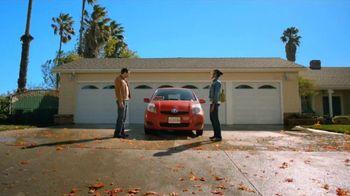 Carfax TV Spot, 'Haggling' - Thumbnail 1