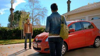 Carfax TV Spot, 'Haggling' - Thumbnail 2