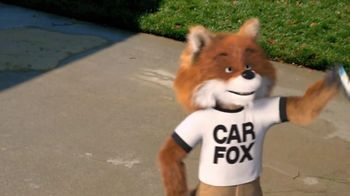 Carfax TV Spot, 'Haggling' - Thumbnail 3