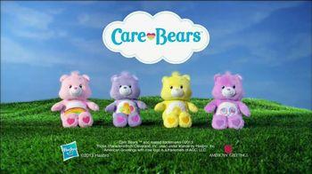 Care Bears TV Spot, 'Hugs Included' - Thumbnail 10