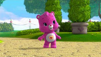 Care Bears TV Spot, 'Hugs Included' - Thumbnail 2