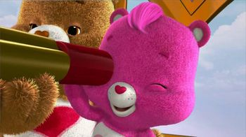 Care Bears TV Spot, \'Hugs Included\'