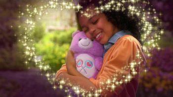 Care Bears TV Spot, 'Hugs Included' - Thumbnail 4