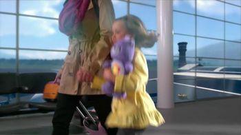Care Bears TV Spot, 'Hugs Included' - Thumbnail 5
