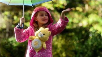 Care Bears TV Spot, 'Hugs Included' - Thumbnail 7