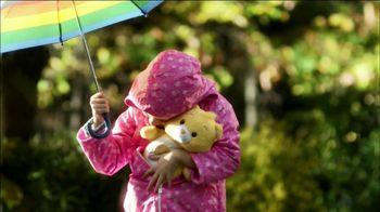 Care Bears TV Spot, 'Hugs Included' - Thumbnail 8