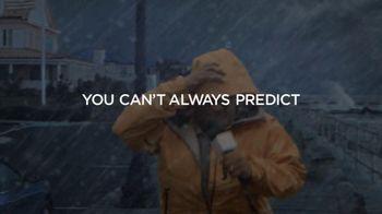 FEMA TV Spot, 'Hurricane Preparedness' Featuring Al Roker