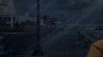 FEMA TV Spot, 'Hurricane Preparedness' Featuring Al Roker - Thumbnail 10