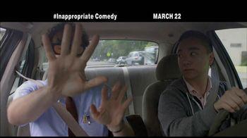 Inappropriate Comedy - Alternate Trailer 3