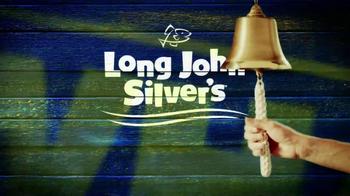 Long John Silver's $5-Basket Madness TV Spot  - Thumbnail 10