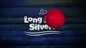 Long John Silver's $5-Basket Madness TV Spot  - Thumbnail 2