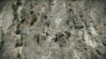 2013 Ram 1500 TV Spot, 'Shift the Balance of Power' - Thumbnail 6