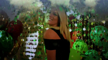 Party City TV Spot, 'St. Patricks Day Party' - Thumbnail 8
