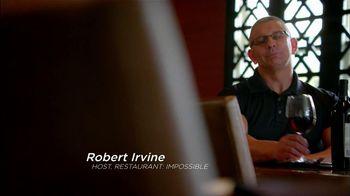 Sysco TV Spot, 'Partner'  Featuring Robert Irvine