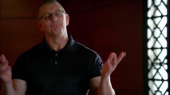 Sysco TV Spot, 'Partner'  Featuring Robert Irvine - Thumbnail 9
