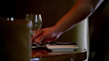 Sysco TV Spot, 'Partner'  Featuring Robert Irvine - Thumbnail 1