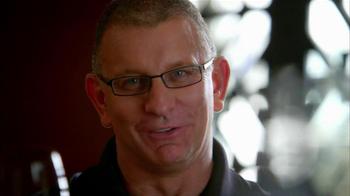 Sysco TV Spot, 'Partner'  Featuring Robert Irvine - Thumbnail 4