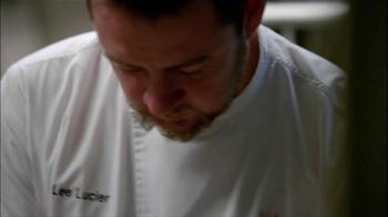 Sysco TV Spot, 'Partner'  Featuring Robert Irvine - Thumbnail 8