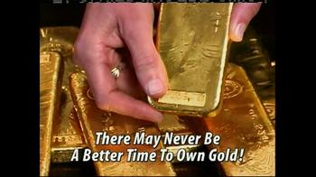 Monex Precious Metals TV Spot, 'Cash Offer'