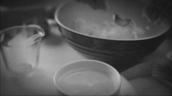 Marie Callender's Chicken Pot Pie TV Spot, 'It's All in the Crust' - Thumbnail 5