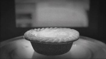 Marie Callender's Chicken Pot Pie TV Spot, 'It's All in the Crust' - Thumbnail 7