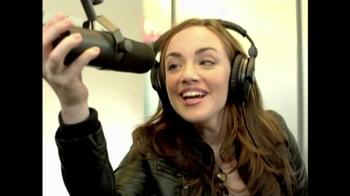 Unisom TV Spot, 'Radio Host' - Thumbnail 9