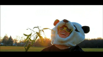 San Diego Zoo Global Wildlife Conservancy TV Spot, 'Animal Costumes' - Thumbnail 7