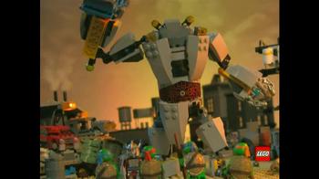 Battle thumbnail