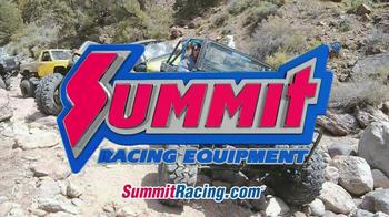 Summit Racing Equipment TV Spot, 'Off-Road Ready: Rubicon'  - Thumbnail 10